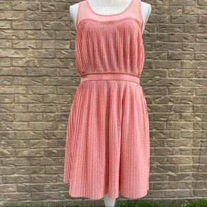 Lauren Conrad Women's Size Medium Dress